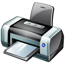 inkjet_printer_icon