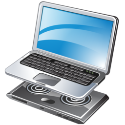 laptop_cooler_icon