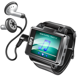 mp3_watch_icon