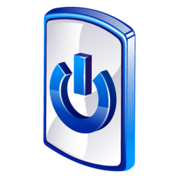 power_symbol_icon