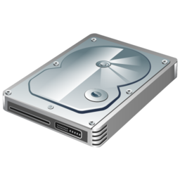 sata_hard_disk_icon