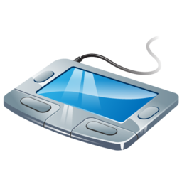 trackpad_icon