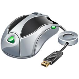 usb_mouse_icon