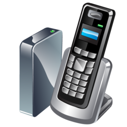 voip_phone_icon