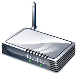 wireless_modem_icon
