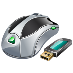 wireless_mouse_icon