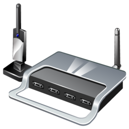 wireless_usb_hub_icon