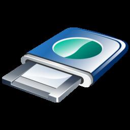 zip_drive_icon
