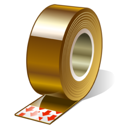 adhesive_tape_icon