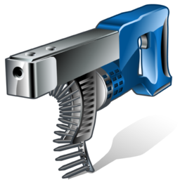 autofeed_screw_gun_icon