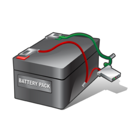 battery_pack_icon