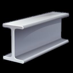 beam_icon