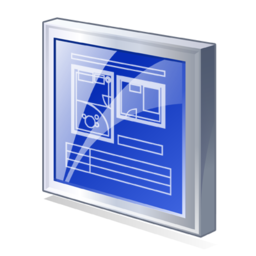 blueprint_icon