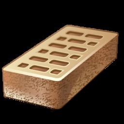 brick_icon