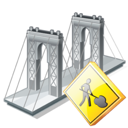 bridge_construction_icon