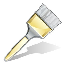 brush_icon