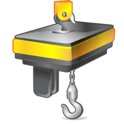 chain_hoist_icon