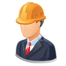 civil_engineer_icon