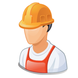 construction_worker_icon