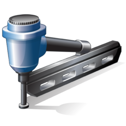 decking_nailer_icon