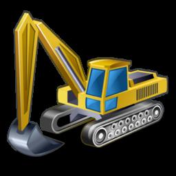 excavator_icon