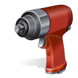 impact_wrench_icon