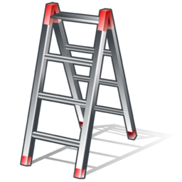 ladder_icon