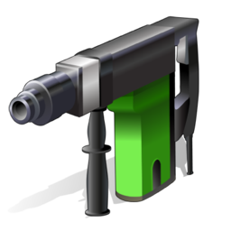 pneumatic_hammer_icon