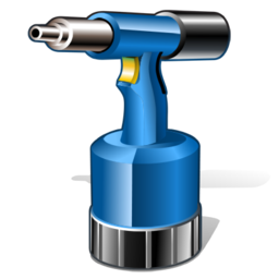 pneumatic_riveting_tool_icon