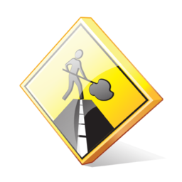 road_work_sign_icon