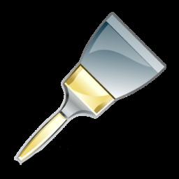 scraper_icon