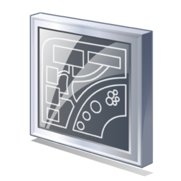 site_plan_icon