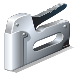 staple_gun_icon
