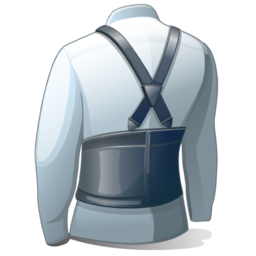 support_belt_icon