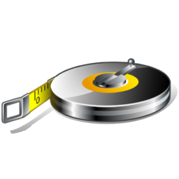 tape_measure_icon