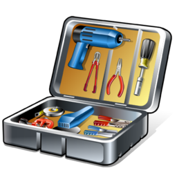 tool_kit_icon