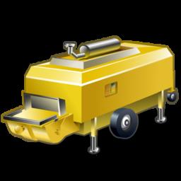 trailer_pump_icon