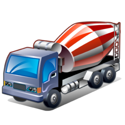 transit_mixer_icon