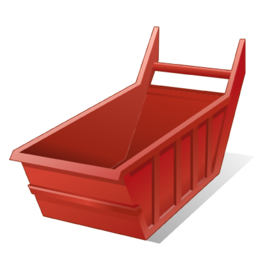 trench_box_icon