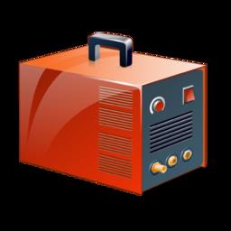 welding_machine_icon
