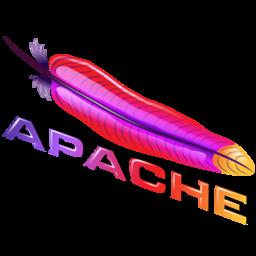 apache_icon