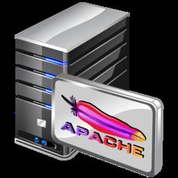 apache_http_server_icon