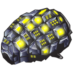 artificial_intelligence_icon