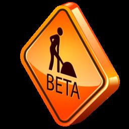 beta_icon