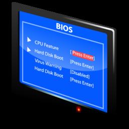 bios_icon