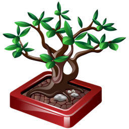 branch_point_icon