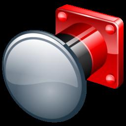 buffer_icon