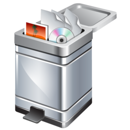 cgi_bin_icon