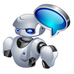chat_bot_icon