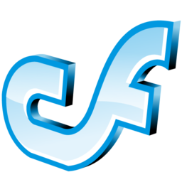 coldfusion_icon